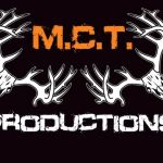 MCTProductions Profile Picture