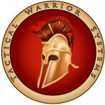 Tactical Warrior Systems Profile Picture