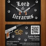 Lord of War Firearms Profile Picture
